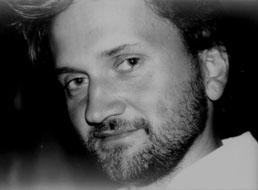 Christian Bauriedel